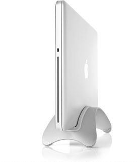 ArcBook MacBook Stand