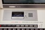 Epson PX-8 Geneva Cassette Drive