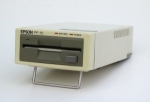 Epson PF-10 Floppy Disk Drive