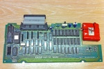 Epson px8 ram disk