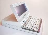 IBM 5140 Convertible