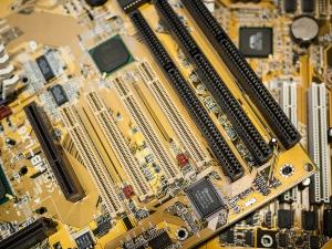Choosing A Motherboard