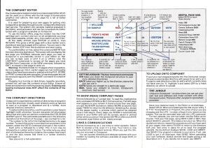 Compunet Guide