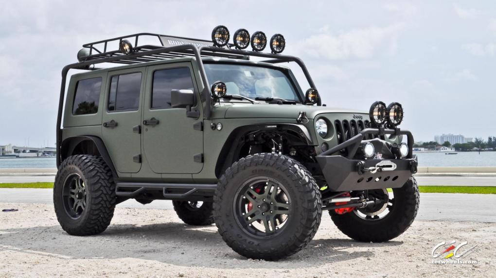 jeep-wrangler-08.jpg