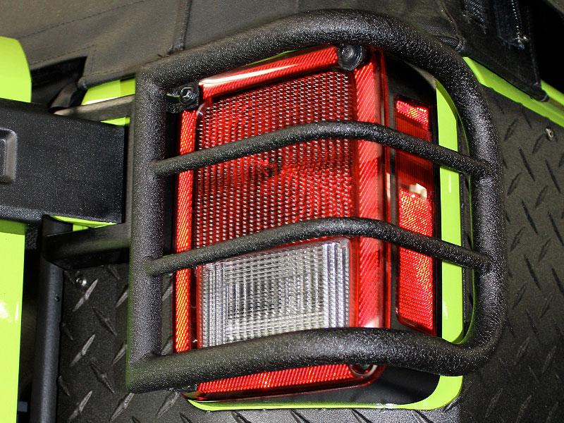 rearlight.jpg