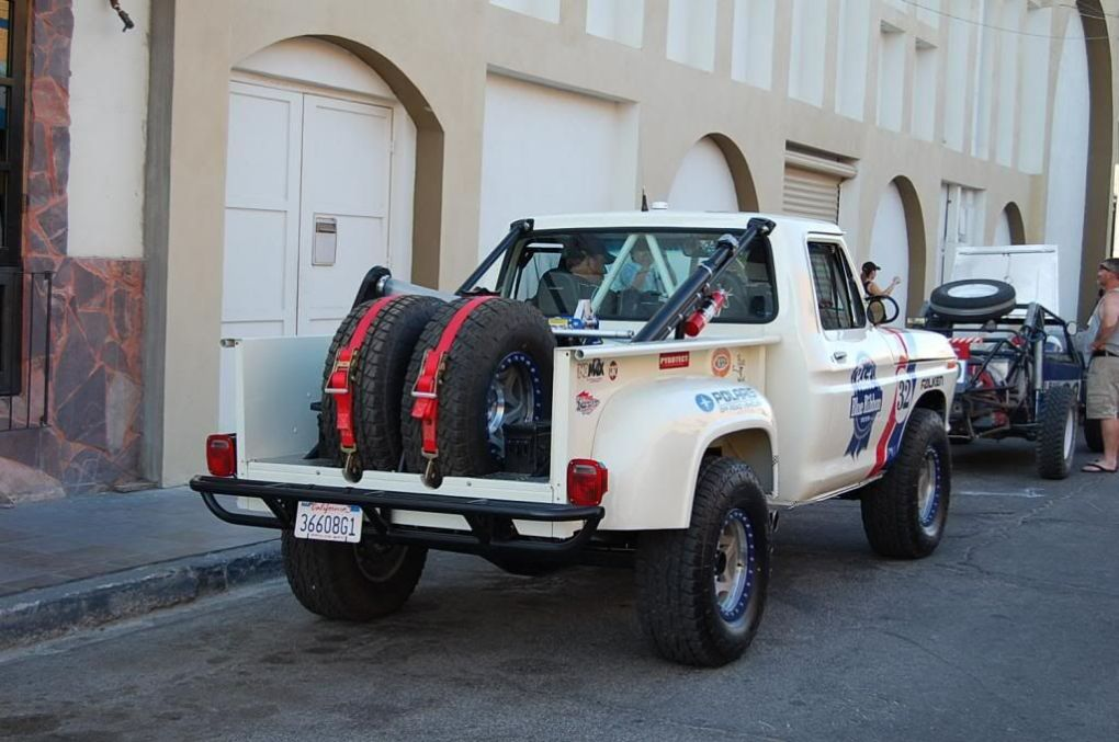 matt-parks-vintage-open-truck-beer-hauler-ford-f100-norra-1000-pabst-blue-ribbon-race-truck-rear-three-quarter.jpg